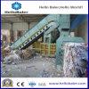 Автоматический Baler для центра Wast бумажного Recyling