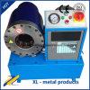 Entwerfer-fördernder Hochdruckschlauch-Quetschwerkzeuge