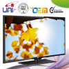 2016 Uni цен HD 50 '' E-LED TV Competitve