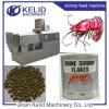 Máquina de la alimentación del camarón de la alta calidad del servicio profesional