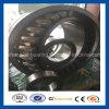 Locomotive Bearing Spherical Roller Bearings 22217-E1 for Building Machinery