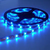 Luz de tira impermeable del LED, tira flexible de SMD LED