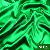 сатинировка 19mm Silk (N21 упрощают покрашенную silk сатинировку)