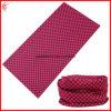 Modo Bandana Scarf Buff per Gifts (YH-HS071)