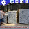 冷蔵室Building Cam LockのためのポリウレタンPU Sandwich Panel