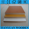 16mm White Melamine MDF Board