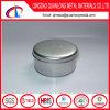 Elektrolytisches Zinnblech-Blatt für das Metallverpacken