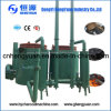 Sale를 위한 생물 자원과 Bioenergy Charcoal Briquette Furnace