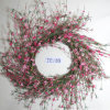 Flores artificiais da grinalda Handmade clássica da flor Je188