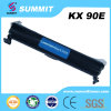 Laser Printer Compatible Toner Cartridge para KX 90E