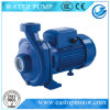 Continuousservice S1를 가진 Domestic Applications를 위한 CPM-3 Centrifugal Pump