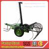 Machine de râteau de foin d'instrument de ferme pour le tracteur de Bomr