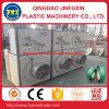 Haustier-Plastikverpackungs-Brücke-Produktionszweig