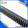 큰 공장 표준 ISO9001 기어 선반