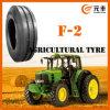 Landwirtschaftlicher Gummireifen des Muster-F2, Traktor-Reifen, landwirtschaftlicher Gummireifen