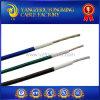 Силовой кабель Lead Wire Insulated Single Conductor силикона с UL3239