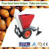 Nouveau planteur de pomme de terre de rangée du tracteur 1 d'équipement
