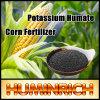 Huminrich enraíza altamente a usina de fertilizante orgânico da função da absorção