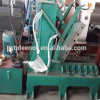 Good Operation Waste Tire Cutter / Used Tyre Cutting Machine