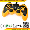 PC Vibration Gamepad для Stk-2026