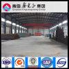 Almacén profesional de la estructura de acero del Manufactory (SSW-321)