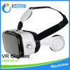 3D 게임 3D 영화 비구면 광학 렌즈 Bobo Z4 Vr 상자를 위한 Bobo Vr 상자