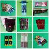 Premiers sacs de café de gousset de vente/sacs de café comiques, constructeur professionnel