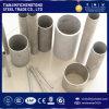 Concurrerende Naadloze Pijp 38X4mm van het Roestvrij staal van de Prijs