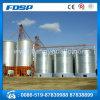 Meilleur avis Silo de stockage de soja 10000 Ton Silo de grain