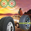 Schlauchloses Car und Racing Car Tyre