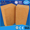 Arcilla refractaria Bricks para Lining de Furnace/Fire Bricks para Rotary Cement Kilns