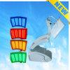 Machine van de Verwijdering van de LEIDENE de Lichte LEIDENE van Omnilux PDT Acne van de Zwangerschapsstreep
