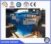 Machine de entaille hydraulique