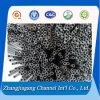 304 de uitstekende kwaliteit poetste de Gelaste Buis van het Roestvrij staal op