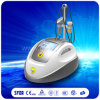 Máquina portátil do RF da remoção Home do enrugamento do uso