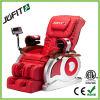 Music de luxe novo Whole Body Massage Chair com CE Approval