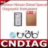 Pitone di Diagnostic Tester del pitone di Dearborn per Nissan Diesel Special Diagnostic Instrument