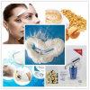 Acid hialurónico para &Rejuvenates Skin de Moisturizes