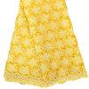 Ткани 2016 шнурка высокого качества вышивки Yifangbo африканские для платья венчания