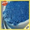 [بولك سل] لون [سري] لؤلؤة صبغ مع اللون الأزرق أحد