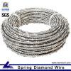 Marble Quarry (MDW-KT)를 위한 다이아몬드 Wire