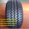 8.25r20 Hot Sale Truck Tire