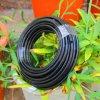 Fabricante del tubo de la irrigación del PE del polietileno