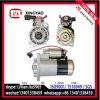 Moteur de démarreur moteur pour Nissans Terrano 3.3 V6 (23300-FU410)