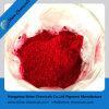 Het 57:1 van Rojo van Pigmento