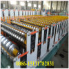 Двойное Layer Metal Roofing Sheet Forming Machine с CE&ISO