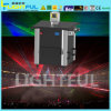 EDM Festival Laser Shows 38W RGB