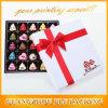 Caja de regalo de lujo de embalaje (BLF-GB040)