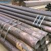 6  runde Loch-perforierte Rohre/Wasser-Filter