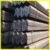 主な品質の同輩の鋼鉄角度の角度の棒鋼
